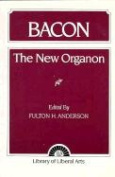 New Organon and Related Writings