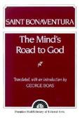 Mind's Road to God