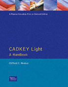 Cadkey Light: A Handbook