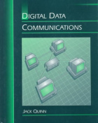 Digital Data Communications