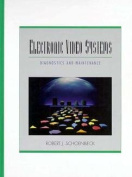 Electronic Video Systems