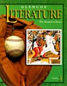 Glencoe Literature Course 3