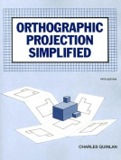 Orthographic Projection Simplified