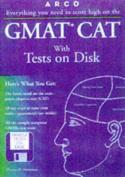 GMAT CAT