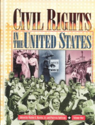Civil Rights in the United States