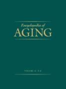 Ency of Aging 1 4v Set