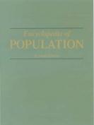 Encyclopedia of Population