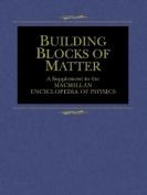 Macmillan Encyclopedia of Physics