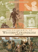 Colonialism and Expansion
