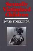 Sexually Victimised Children