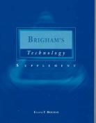 Brigham's Technology