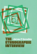 The Ethnographic Interviews
