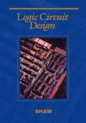 Logic Circuit Design