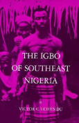 The Igbo of Southeast Nigeria