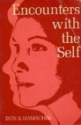 Encounters with the Self