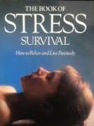 Book of Stress Survival