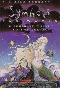 Symbols for Women