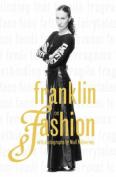 Caryn Franklin on Fashion