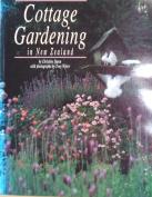 Cottage Gardening in New Zealand