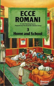 Ecce Romani: A Latin Reading Course