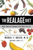RealAge Diet