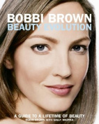 Bobbi Brown Beauty Evolution T