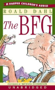 The Bfg [Audio]