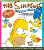 The Simpsons: beyond Forever