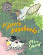 El Perro Vagabundo [Spanish]