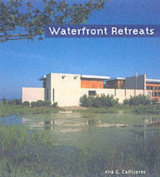 Waterfront Retreats