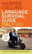 HarperCollins Language Survival Guide