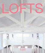 Good Ideas: Lofts