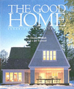 The Good Home