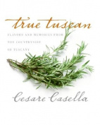 True Tuscan