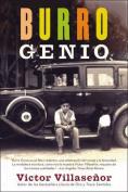 Burro Genio [Spanish]