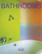 Bathrooms: Good Ideas