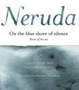 a la Orilla Azul del Silencio [Spanish]