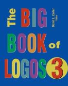 The Big Book of Logos 3