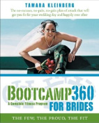 Bootcamp360 for Brides