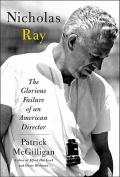 American Book 427379 Nicholas Ray