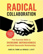 Radical Collaboration