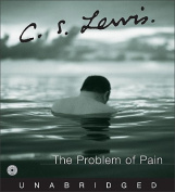 The Problem of Pain CD [Audio]