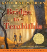 Bridge to Terabithia CD [Audio]