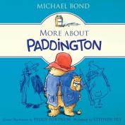 More Paddington Stories [Audio]