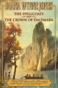 The Dalemark Quartet, Volume 2