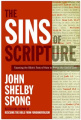 The Sins of Scripture