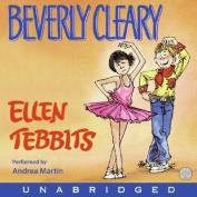 Ellen Tebbits [Audio]