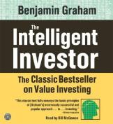 The Intelligent Investor CD [Audio]