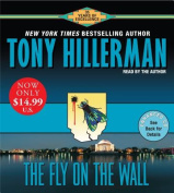 The Fly on the Wall [Audio]