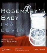 Rosemary's Baby [Audio]